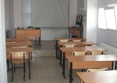 фото учебного класса 1