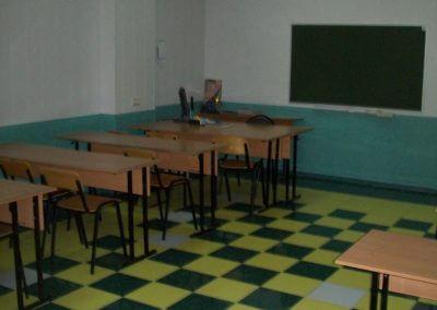фото учебного класса 2