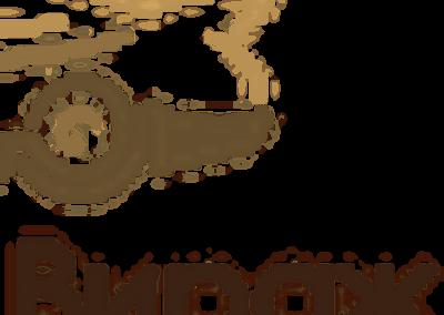 cropped-logo-5873063.png